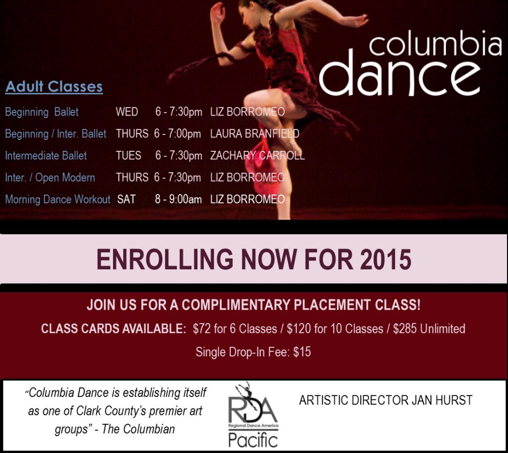 2015 Classes4